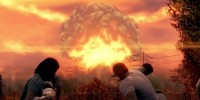 New Details of Fallout 4 Emerge: Perks, Quests and More
