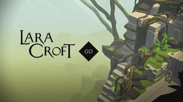 Lara Croft GO Reviews Round-up
