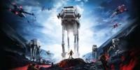 No Similarities Between Battlefield and SW: Battlefront, Says DICE