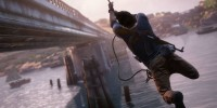 Uncharted 4's Single-player DLC Detailed