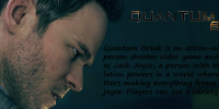 Quantum Break preview – A Bold Modern World!