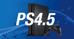 Exclusive Report: Sony is not willing to comment on PlayStation 4.5