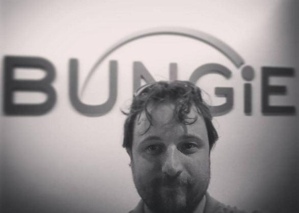 Destiny Creative Lead and 13-Year Bungie Veteran Leaves