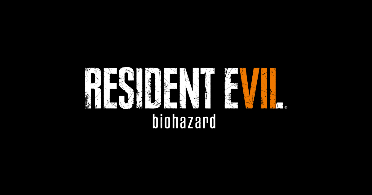 Resident Evil VII ships 2.5m units worldwide