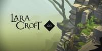 Lara Croft GO Reviews Round-up
