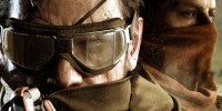 Konami: Metal Gear Solid V Is More Than Just a Stealth Game