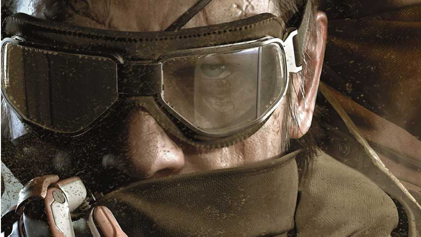 First Look at Metal Gear Online's Coin Prices
