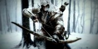 "Assassin's Creed 3 developers leading a new ""Big Project"" on PC and Consoles"