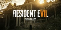 Capcom Announces 3.7 Million Copies Sold for Resident Evil 7