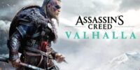 Ubisoft revealed first gameplay trailer for Assassin's Creed Valhalla