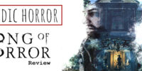 Episodic Horror | Song of Horror Review