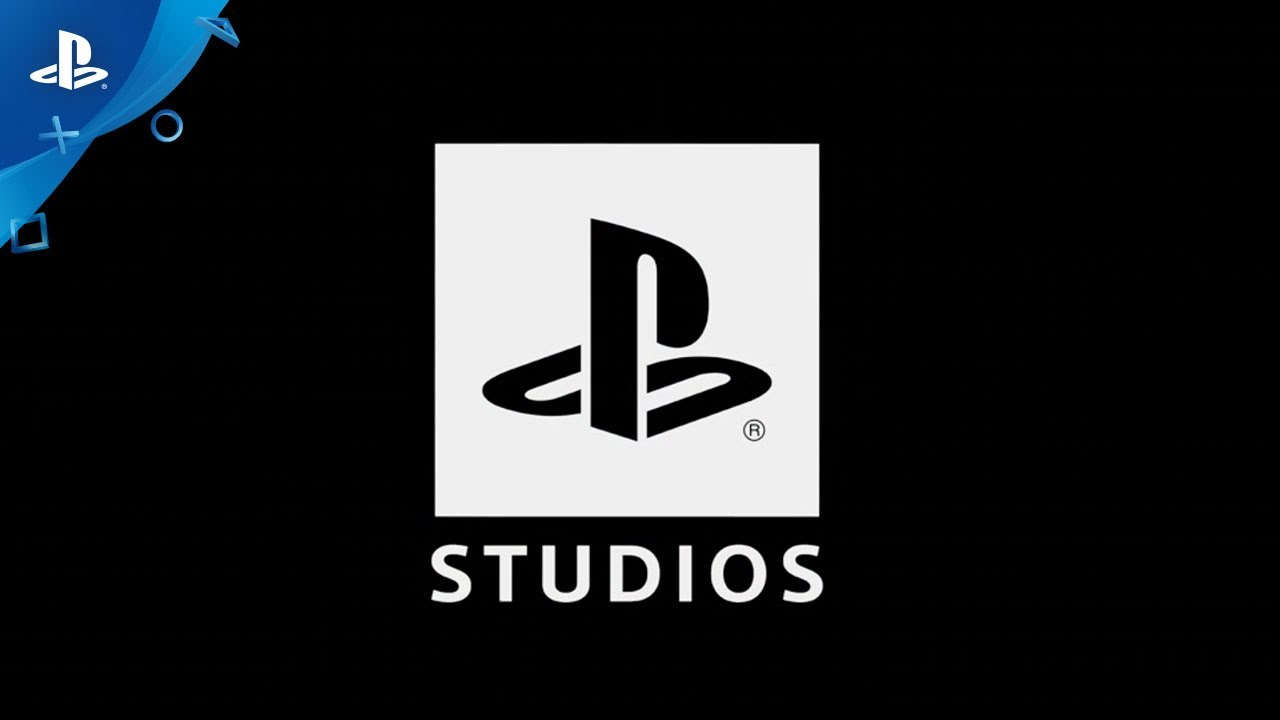 Sony revealed the new branding for its PlayStation Studios