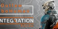 Outlaw RoboHuman | Disintegration Review