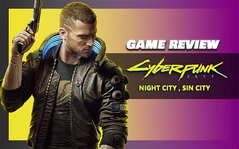 gamefa